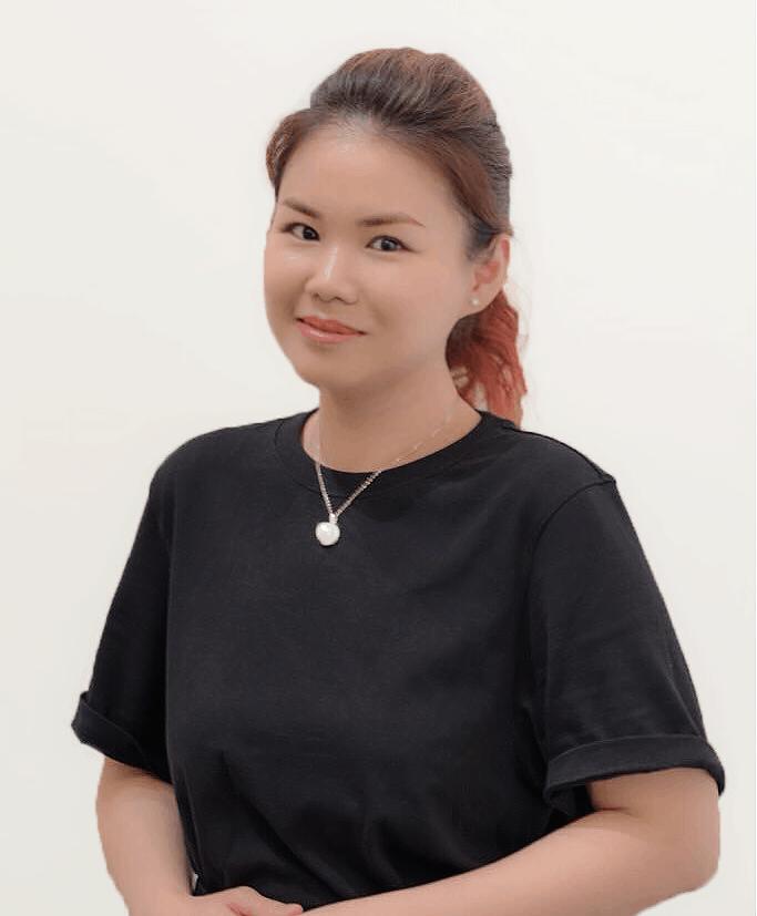 Carol Hue