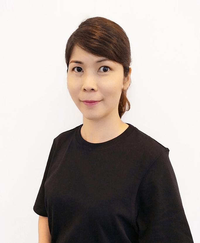 June Ting