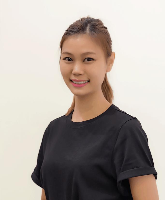 Vivian Chua