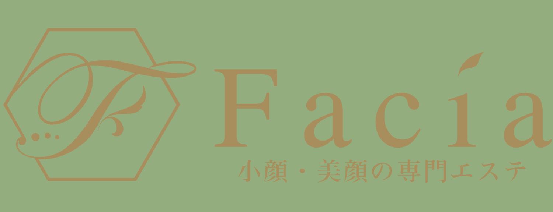 Ginza No.1 Facial Salon | Japan Facial Care – Facia Ginza Singapore